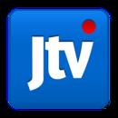 Justin.tv广播公司