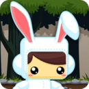 兔子男孩:打怪