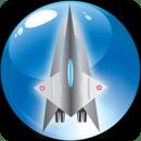 太空战斗机