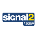 Signal 2 Radio