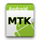 AndroidMTK