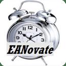 Alarm Clock/Personal Assistant