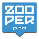 Zooper小挂件