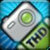 Photaf THD全景相机