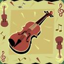 古典乐器铃声
