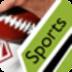 Mediafly体育