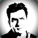The Sheen