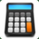 法律费用计算器