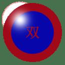 双色球智能选号器