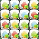 Anastasdroid GO SMS Pro (free)