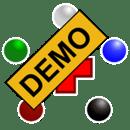 MTGDoctor Demo