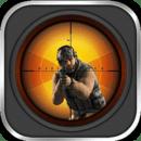 真正的狙击手 修改版  real sniper