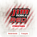 JIM mobile RED