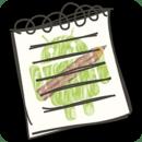 Skip Note(free)