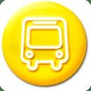 免费的萨拉曼卡公交站