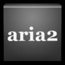 Aria2下载管理器