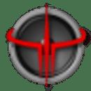 Quake 3 SoundBoard