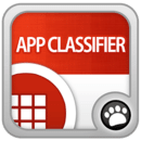 程序整理高手-App Classifier