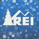 REI Snow Report