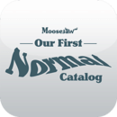 Moosejaw Normal Catalog App