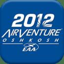 EAA AirVenture Oshkosh 2012