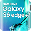 Samsung Galaxy S6 edge+用...