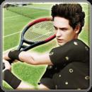 超级网球大奖赛(含数据包)