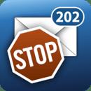 AwayFind (Email Alerts)