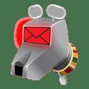 K-9邮件客户端