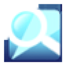 Aurora Universal Search Pro