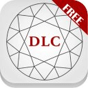 Diamond Lab Certs Free