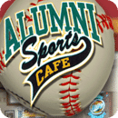 Alumni Sports Cafe
