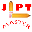 JLPT MASTER