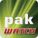 Pak Watch