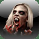 Zombie Soundboard & Ringtones