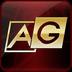 AG手机客户端