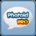 Photoid pro