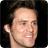 Jim Carrey Soundboard