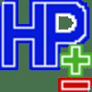 HP Tracker