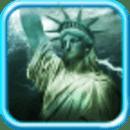 自由女神:失落的符号 Statue of Liberty: The Lost Symbol