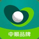 爱高高尔夫