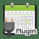 DynamicG Utilities Plugin