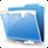 wop管理器 wop SDcard