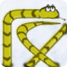 反转贪吃蛇 Flip Snake