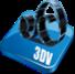 3DV播放器