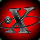 BxRecords