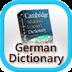 1Pod -德语-英语词典
