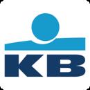 KB token