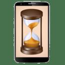 手机使用时间
