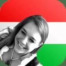 Talk Hungarian (Free)